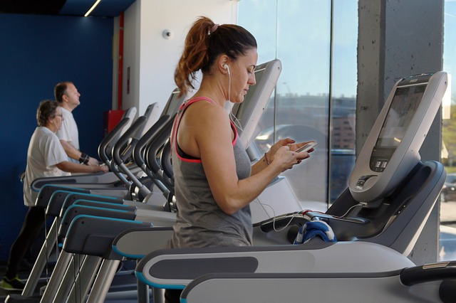 fitness-1909979_640