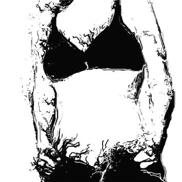 woman-258334_640
